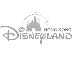 disney-land-hong-kong