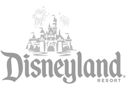 disney-land-resort