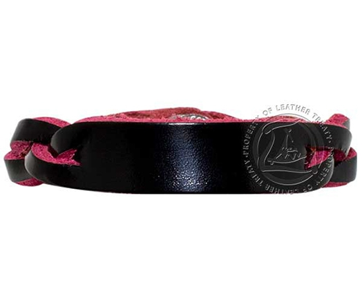 black-red-back-braided-id-name-bracelet