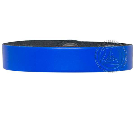 blue-neon-custom-engraved-wristband