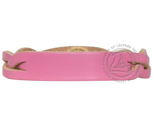 dusty-rose-braided-engraved-name-bracelet