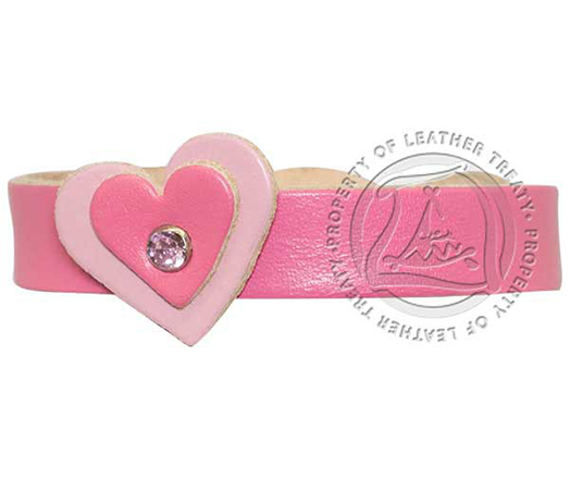 dusty-rose-heart-braided-id-bracelet