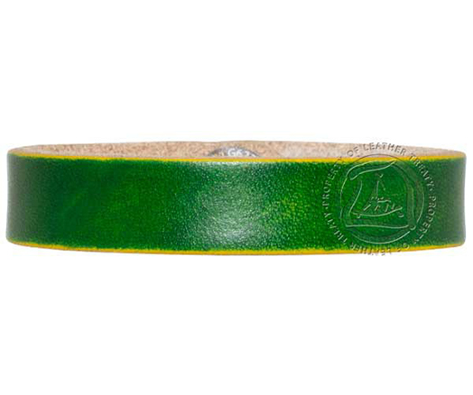 green-antiqued-customizable-wristband-bracelet
