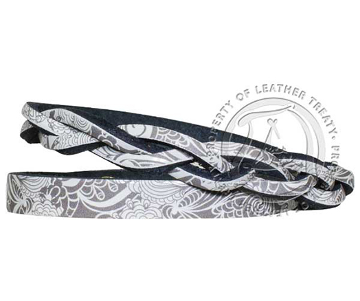grey-lace-engravable-braided-wrap-bracelet