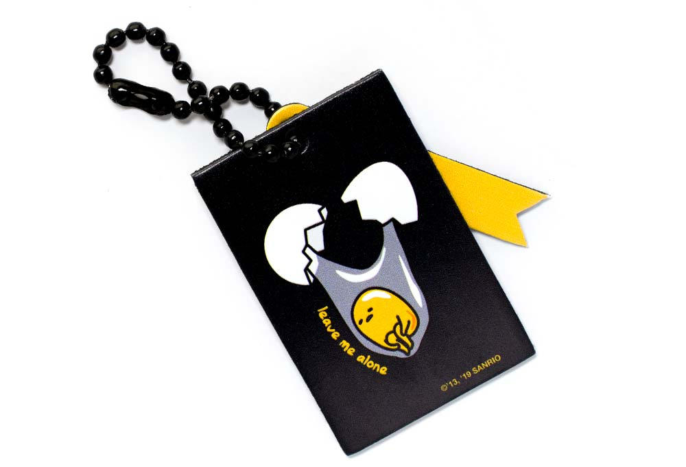 gudetama-leave-me-alone-bag-tag