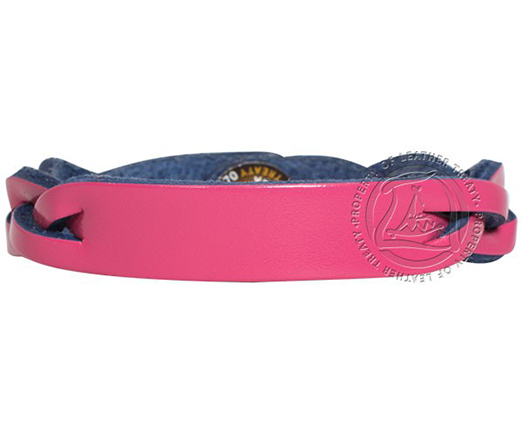 pink-blue-back-braided-engravable-bracelet