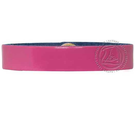 pink-blue-back-personalized-wristband-bracelet