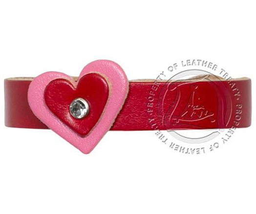 red-rose-heart-braided-personalized-bracelet