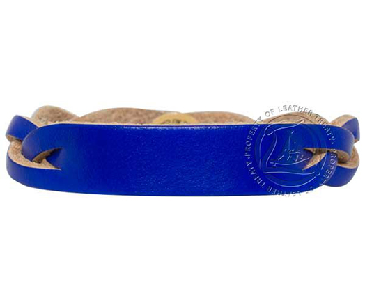 royal-blue-braided-engraved-id-bracelet